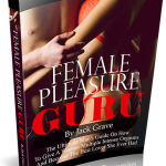 Female Pleasure Guru