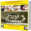 More Power For Men