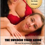 Swedish Tiger Guide