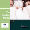 The Erectile Dysfunction Master