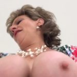 LADY SONIA – I Want To Ride Your Big Hard Cock