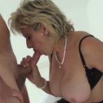 LADY SONIA – Lady Sonia Fuck A Fan Number 1