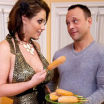 EVA NOTTY – Eva And Kurt Lockwood In My Wife's Hot Friend