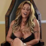 EVA NOTTY – One On One Magic Clip #1