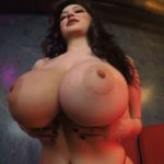 TESSA FOWLER – Red Hot Valentines GoPro 2