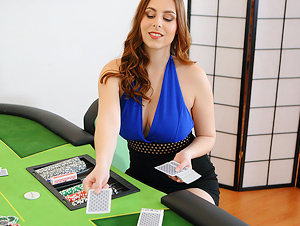 Deal or not This hot dealer…
