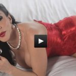 ARIELLA FERRERA – Official Sex Toy Tester Clip #1