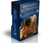 Ejaculation By Command