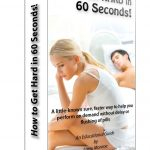 Hard In 60 Seconds