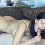 CATALINA CRUZ – Catalina Doing The 69 Position And Getting Fucked