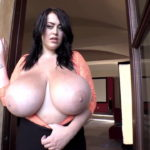 LEANNE CROW – Halloween 2015 Special 1