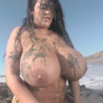 LEANNE CROW – Solid Gold 2