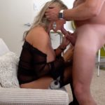 WIFEYS WORLD – Wifeys Gets Fucked By Casting Director