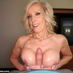 TIFFANY LEBROC – Fuck Your Father and Fuck My Juggs