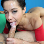 KIMMY LEE – Fuck My Step Brother Senseless