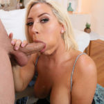 SUNNY CHASE – Sunny Chase fucking in the couch with her big tits