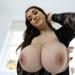 BELLA BREWER – BELLA BELLA - LOVELY LACE 5D 1