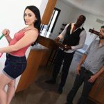 MANDY MUSE – Mandy Muse in CuckoldSessions