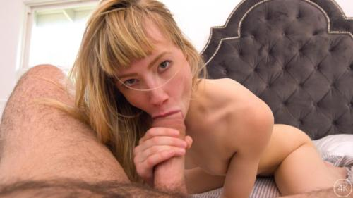 Ivy Wolfe Gets Fucked Raw By Manuel's Big Cock