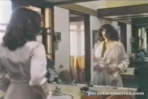 The Golden Age Of Porn - Kay Parker 02